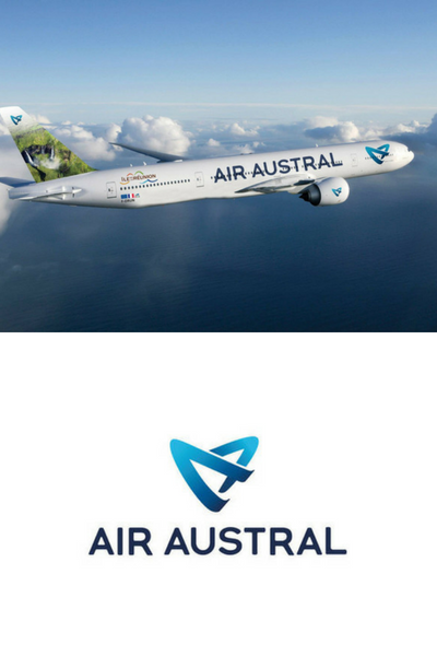 Logomarques/pub/air_austral_(2)_1533917780.png