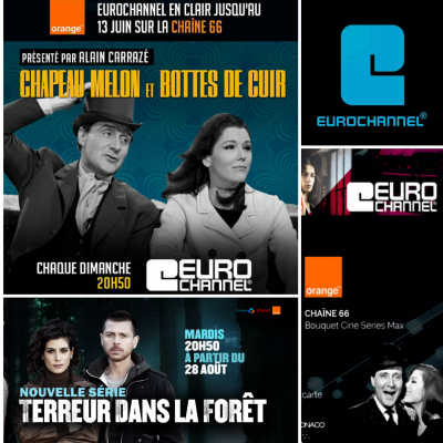 Logomarques/habillageradio/estelle_hubert_voix_off_habillage_radio_eurochanel_1533834871.png
