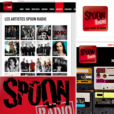 Logomarques/habillageradio/estelle_hubert_voix_off_habillage_radio_instore_1_1533834888.png