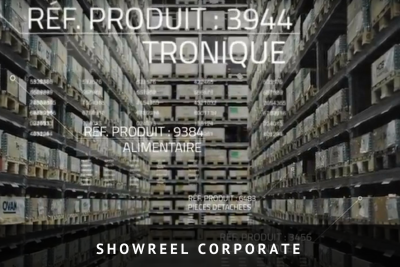 Logomarques/dmognraleshowreel/how_reel_corporate_estelle_hubert_voix_off_1533835391.png