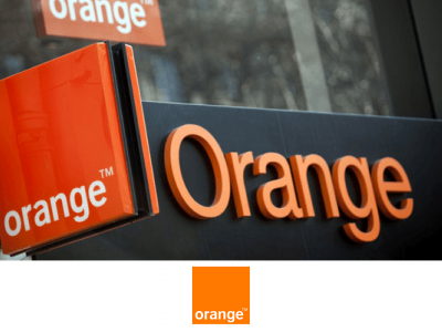 Logomarques/pub/orange_(2)_1533918274.png
