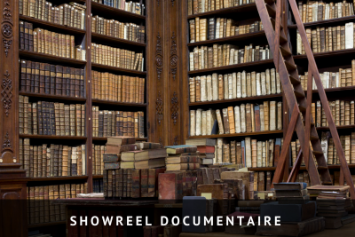 Logomarques/dmognraleshowreel/showreel_documentaire__estelle_hubert_1533835458.png