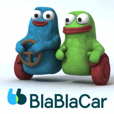 Logomarques/motion/voix_off_motion_design_blablacar_1534177663.png